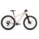 Ibis DV9 XT M8000 Bike 2019
