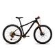 Ibis DV9 XX1 Eagle Bike 2019
