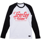 Troy Lee Designs Spiked L/S Tee