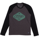 Troy Lee Designs Fresh Air L/S Tee