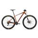 Orbea Alma 27 H50 18 Bike 2018