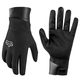 Fox Attack Pro Fire Gloves