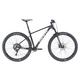 Giant Fathom 29er 1 Bike 2019