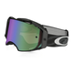 Oakley Airbrake Prizm MX Goggle