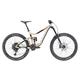 Giant Reign SX 27.5 1 Bike 2019