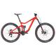 Giant Reign SX 27.5 2 Bike 2019