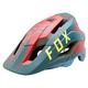 Fox Metah Flow Helmet 2018