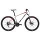 Giant Talon 27.5 3 Bike 2019