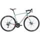 Giant Contend SL 1 Disc Bike 2019