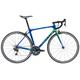 Giant TCR Advanced 2 Bike 2019