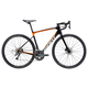 Giant Defy Advanced 3 Bike 2019