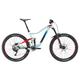 Giant Trance 27.5 3 Bike 2019