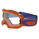 Oakley Proven MX Goggle