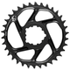 SRAM Eagle SL X-Sync 2 DM Chainring