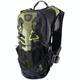 Leatt DBX Cargo 3.0 Hydration Pack Black/Lime