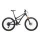 Yeti SB5 Turq X01 Eagle Bike 2019