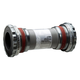 Race Face Turbine X-Type Bottom Bracket