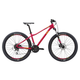 Liv Tempt 3 Bike 2019