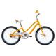 Liv Adore 20 Bike 2019