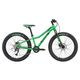 Giant XTC Jr 24+ Kids Bike 2019