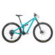 Yeti SB100 Carbon GX Eagle Bike 2019