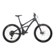 Yeti Sb5 Carbon GX Comp Bike 2019 Black, Large