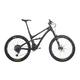 Yeti Sb5 Carbon GX Eagle Bike 2019