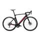 Orbea Orca Aero M20Team-D Bike 2019 Black/Red, 57
