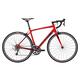 Giant Contend 3 Bike 2019