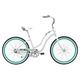 Liv Simple Single Women's Bike 2019