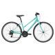 Liv Alight 3 Bike 2019