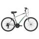 Giant Sedona Bike 2019