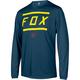 Fox Ranger Long Sleeve Jersey 2018
