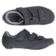 Shimano SH-RP201W Women's Road Bike Shoes Size 43 in Grey