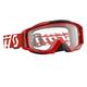 Scott Tyrant Bike Goggles