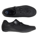 Shimano SH-RC7 Men's Road Shoes