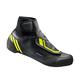 Shimano SH-Rw500 Road Bike Shoes