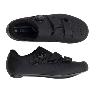 SHIMANO SH-RP400 Bike Shoes Mens