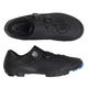Shimano Shxc701 Wide Mountain Bike Shoes