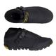 Shimano SH-Me701 Mountain Bike Shoes