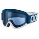 POC Iris Flow Goggles