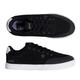 Afton Keegan Mountain Bike Shoes 2019 Men's Size 7 in Black/Maroon