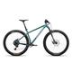 Santa Cruz Chameleon Alum R+ Bike 2019