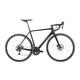Orbea Orca M20 Team Disc Bike 2019