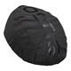 Sugoi Zap 2.0 Helmet Cover Size Small/Medium in Super Nova