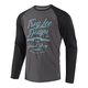 Troy Lee Designs Widow Maker L/S Tee