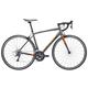 Giant Contend 1 Bike 2019