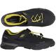 Shimano SH-MT501 Mountain Bike Shoes Men's Size 40 in Black