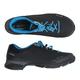 Shimano SH-MT301 Mountain Bike Shoes Men's Size 48 in Black