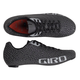 Giro Empire SLX Reflective Road Shoes